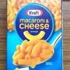 コストコのマカロニ&チーズ作ってみた!作り方と味の感想