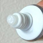 歯肉炎と歯茎下がり対策にコンクールリペリオという歯磨き粉を買った