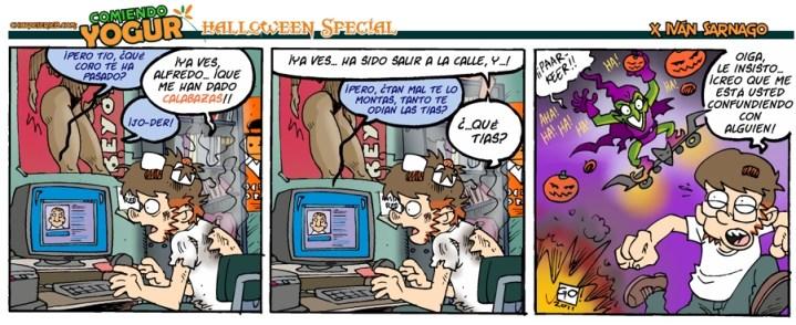 1x14_halloween02