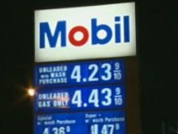 gas_prices_0306.jpg