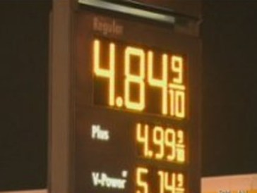 gas_prices_0327.jpg