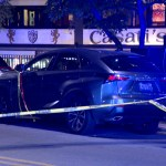 Woman, Dog Found Dead In Car At Clark And Fullerton In Lincoln Park 💥😭😭💥