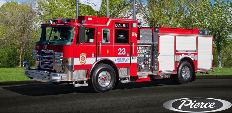 New Pierce In Evanston 171 Chicagoareafire Com