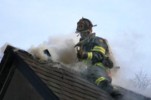 Burn Victim 171 Chicagoareafire Com