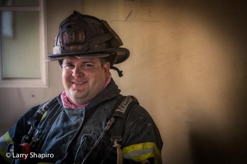 Woodstock Fire Rescue District training fire firefighter grunge