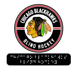 blackhawks-blind-logo-1