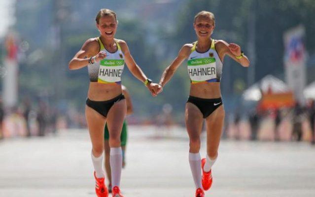 105787439_Lisa_Hahner_and_Anna_Hahner-SPORT-large_trans++lYXdoReDou1rh6FDytyjffDbThYfbvDebdqgUaSXOFY (1)