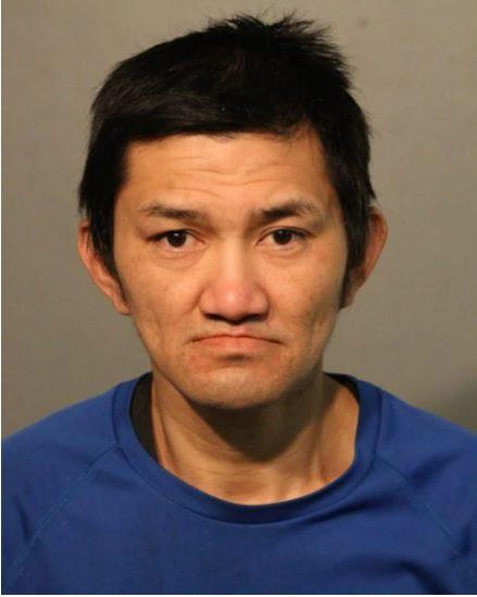 042420-03 芝加哥亞裔男子入侵民房企圖性侵遭起訴