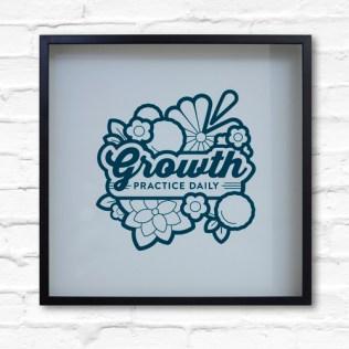 PD_Bigs_Framed_GROWTH