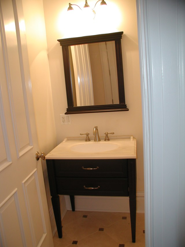Bathroom Design & Remodeling Services Chicago Lakeview Lincoln