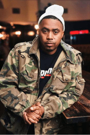 Smoke: Marijuana + Black America Cannabis BET Chicago Defender