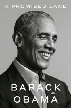 Obama A Promised Land Chicago Defender