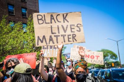 Police Brutality Chicago Defender