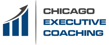 Chicago Executive Coaching Logo