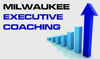 Milwaukee Executive Coaching
