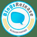 Blogs Release