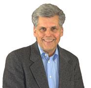 Executive Coach - Tom Lemansk