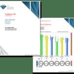 TriMetrix™ Reports