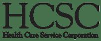 Health Care Service transp