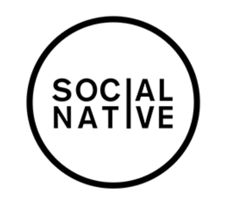 Making Money with Instagram: Social Native