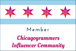 Chicagogrammers Influencer Community