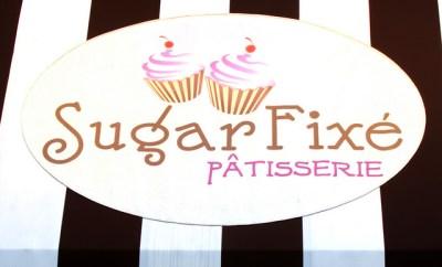 Sugar Fixé
