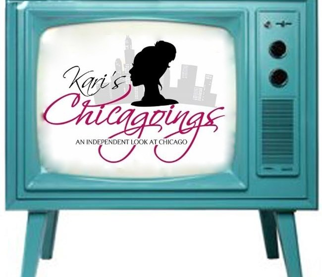 ChicagoingsTV