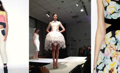 Chicago Fashion Week