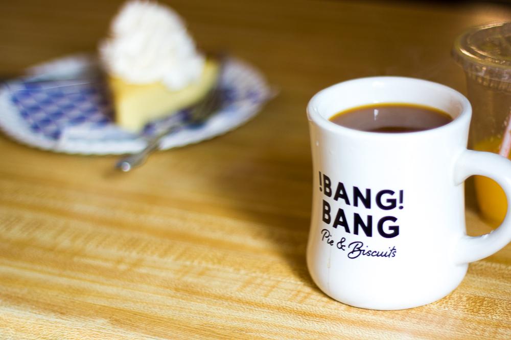 bang bang pie and biscuits