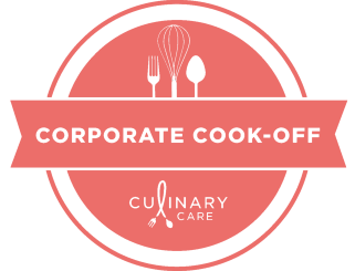 Culinary Care Cook-Off