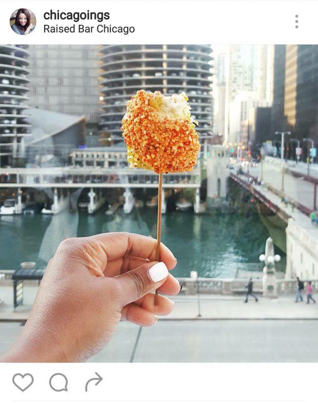 best rooftops in chicago