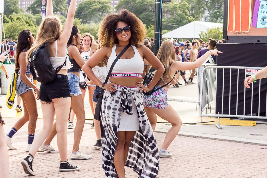 Kari Herrera Chicagoings festival attendee (1 of 1)-3