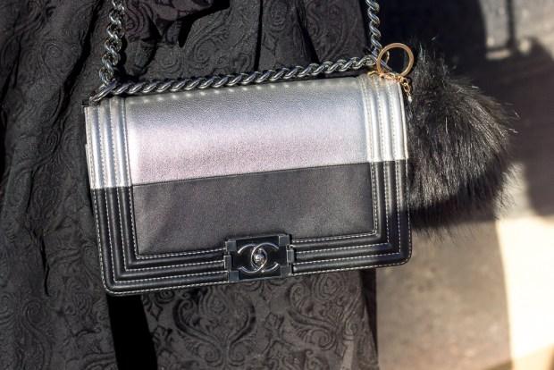 THE BLYTHE DRESS Dainty Jewells Kari Herrera Chicagoings (1 of 1)-4