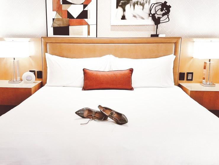 conrad hotel s1