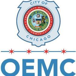 qOEMC Badge