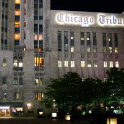 chicago-tribune