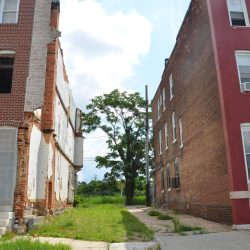 project safe neighborhood