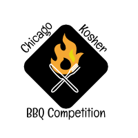 Chicago Kosher BBQ
