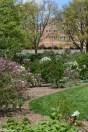 Lilacia Park 9 - http://chicagolandgarden.com/