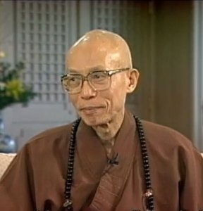 The Ten Paramitas of Mahayana Buddhism : Wisdom (Part 1)