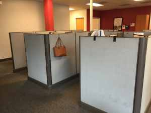 office relocation chicago