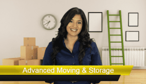 quality movers chicago