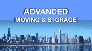 Our Naperville Moving Business Thrives on New Customers