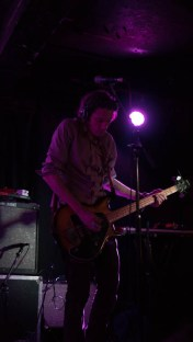 Built To Spill at Empty Bottle