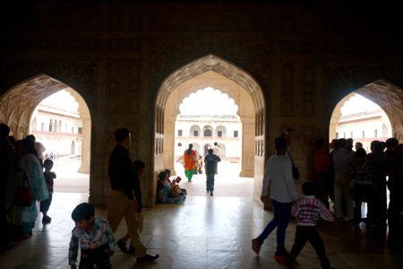 Agra21