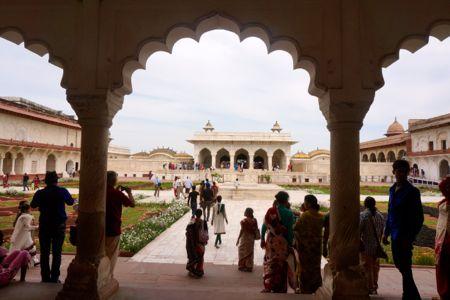 Agra23