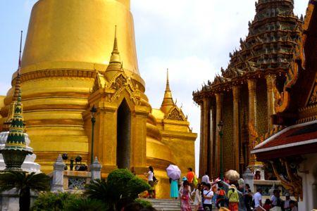 DTourBangkok-Palace05
