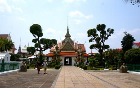 DTourBangkok-Palace17