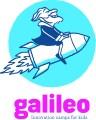 Galileo_Logo_Vrt_4C_WhtBkgrd