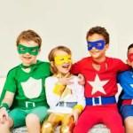 $1 kid flicks this summer at Regal Cinemas